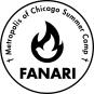Fanari3