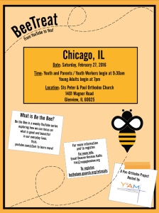 Chicago Beetreat Letter.001
