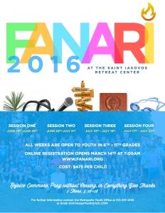 FINAL Fanari 2016 poster