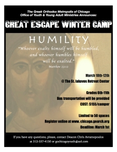 winter-camp-poster